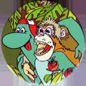 Yazoo Yammies > B. Jungle 01-Dino-and-chimp.