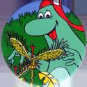 Yazoo Yammies > B. Jungle 02-Dino-and-Venus-fly-trap.