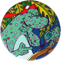 Yazoo Yammies > B. Jungle 04-Spotty-Dino-&-Chameleon.