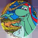 Yazoo Yammies > B. Jungle 07-Dino-&-Crocodile.