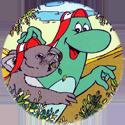 Yazoo Yammies > B. Jungle 08-Dino-&-Koala.