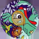 Yazoo Yammies > B. Jungle 09-Dino-&-Hummingbird.