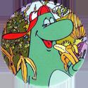 Yazoo Yammies > B. Jungle 11-Dino-eating-a-banana.