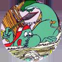Yazoo Yammies > B. Jungle 12-Dino-&-Ants.