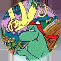 Yazoo Yammies > B. Jungle 14-Dino-&-Sloth.