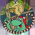 Yazoo Yammies > B. Jungle 15-Dino-&-Lemur.