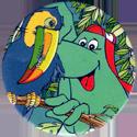 Yazoo Yammies > B. Jungle 16-Dino-&-Toucan.