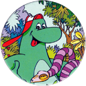 Yazoo Yammies > B. Jungle 19-Dino-&-Snake.