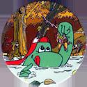 Yazoo Yammies > B. Jungle 20-DIno-&-Piranhas.