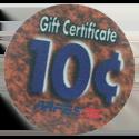 AAFES > 2004 > 10¢ 01.