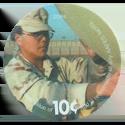 AAFES > 2004 > 10¢ 02.