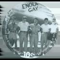 AAFES > 2004 > 10¢ 03-Enola-Gay.