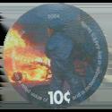 AAFES > 2004 > 10¢ 04.