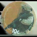 AAFES > 2004 > 10¢ 05.