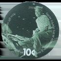 AAFES > 2004 > 10¢ 07.