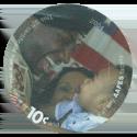 AAFES > 2004 > 10¢ 08.