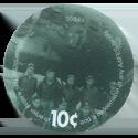 AAFES > 2004 > 10¢ 09.
