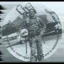 AAFES > 2004 > 10¢ 13-Pilot.
