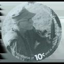 AAFES > 2004 > 10¢ 16.