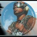 AAFES > 2004 > 10¢ 18-Pilot.