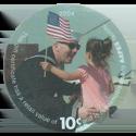 AAFES > 2004 > 10¢ 19-Sailor.