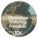 AAFES > 2004 > 10¢ 20-Operation-Enduring-Freedom.