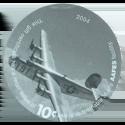 AAFES > 2004 > 10¢ 22-Plane.