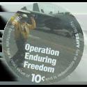 AAFES > 2004 > 10¢ 23-Operation-Enduring-Freedom.