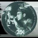 AAFES > 2004 > 25¢ 03.