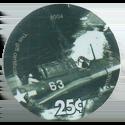 AAFES > 2004 > 25¢ 04.