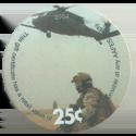AAFES > 2004 > 25¢ 07.