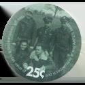 AAFES > 2004 > 25¢ 10.