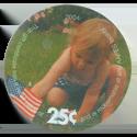 AAFES > 2004 > 25¢ 11.