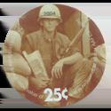 AAFES > 2004 > 25¢ 12.