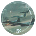 AAFES > 2004 > 5¢ 09.