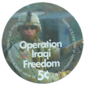 AAFES > 2004 > 5¢ 11-Operation-Iraqi-Freedom.