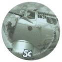 AAFES > 2004 > 5¢ 14.