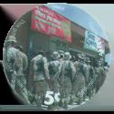 AAFES > 2004 > 5¢ 20.