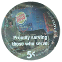 AAFES > 2004 > 5¢ 24-Proudly-serving-those-who-serve.