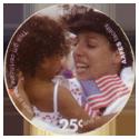 AAFES > 2005 > 25¢ 2005-(01).