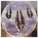 AAFES > 2005 > 25¢ 2005-(02).
