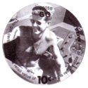 AAFES > 2005B > 10¢ 2005B-GG.