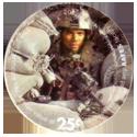 AAFES > 2006A > 25¢ 2006A-(01).