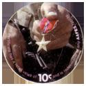 AAFES > 2006B > 10¢ 2006B-(01).