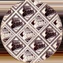 American Games Caps > AGC 1995 Back.