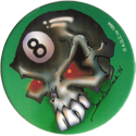 American Games Caps > AGC 8-ball-skull.
