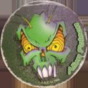 American Games Caps > AGC Alien-Poison.