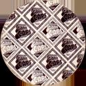 American Games Caps > AGC Back.