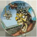 American Games Caps > AGC Bone-Command.