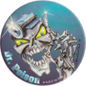 American Games Caps > AGC Dr.-Poison.
